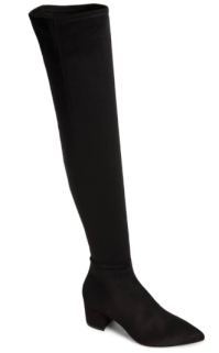 SM nordstrom boots
