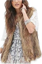 amazon faux fur