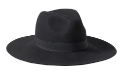 br hat